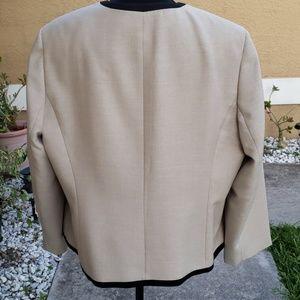 Jones Studio Jackets & Coats - Jones Studio blazer